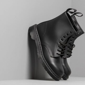 Dr. Martens 1460 Smooth Mono Black 14353001 1460 mono