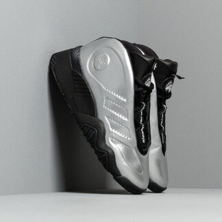 adidas x Alexander Wang Futureshell Platin Metalic/ Platin Metalic/ Core Black EE8489