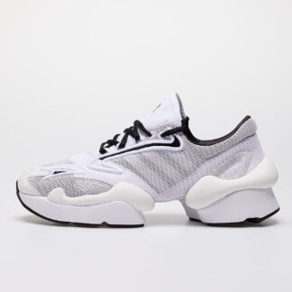 Y-3 Ren Ftw White/ Black/ Silver Metallic EH1471