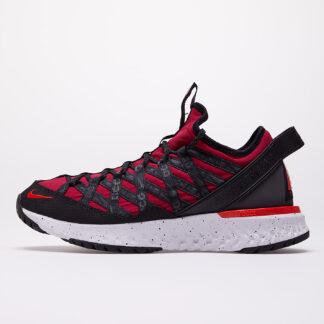 Nike ACG React Terra Gobe Noble Red/ Habanero Red-Court Purple BV6344-601