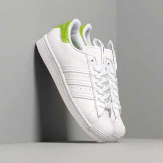 adidas Superstar Ftwr White/ Ftwr White/ Core Black FW2846