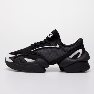 Y-3 Ren Black/ Core White/ Black EH1467