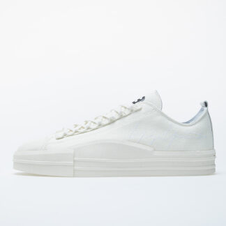 Y-3 Yuben Low Off White/ Off White/ Off White EH1374