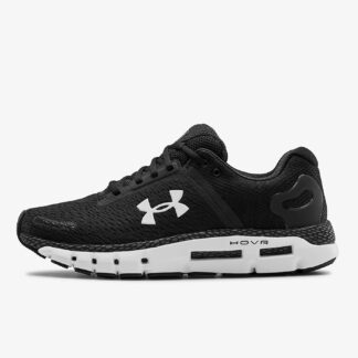 Under Armour HOVR Infinite 2 Black 3022587-001