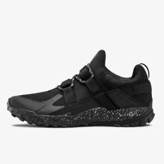 Under Armour Valsetz Trek Black 3022620-001