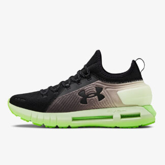 Under Armour HOVR Phantom SE Glow Black 3022425-002