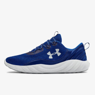 Under Armour Charged Will NM Blue 3023077-400