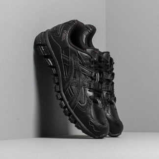 Asics Gel-Kayano 5 360 Black/ Black 1021A161-001
