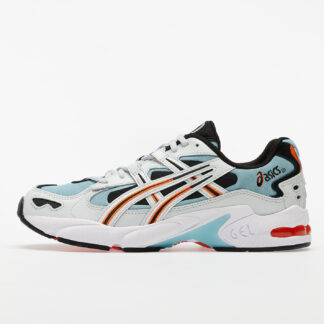 Asics Gel-Kayano 5 OG Polar Shade/ Smoke Blue 1021A163-020