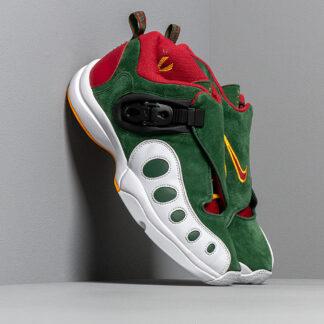 Nike Zoom Gp Cosmic Bonsai/ Team Crimson-White AR4342-300