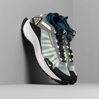 Nike ACG Zoom Terra Zaherra Aviator Grey/ Barely Volt-Vast Grey CQ0076-001