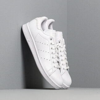 adidas Stan Smith W Ftw White/ Crystal White/ Core Black EH2632