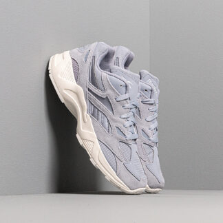 Reebok Aztrek 96 Denim Mist/ Chalk/ Cold DV6992