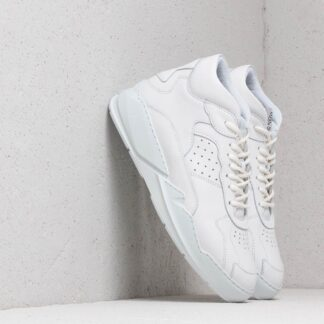 Filling Pieces Lay Up Icey Flow 2.0 All White 367274618550