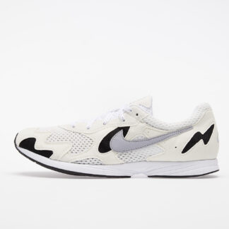 Nike Air Streak Lite Sail/ Wolf Grey-Black-Summit White CD4387-102
