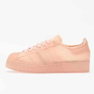 adidas Superstar Jelly W Vapor Pink/ Vapor Pink/ Ftw White FX2988
