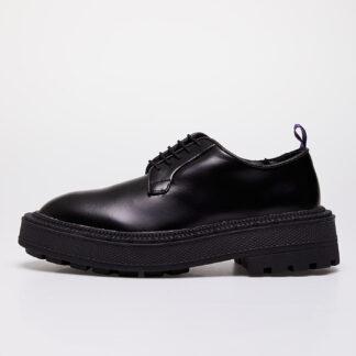 Eytys Alexis Leather Black 0519