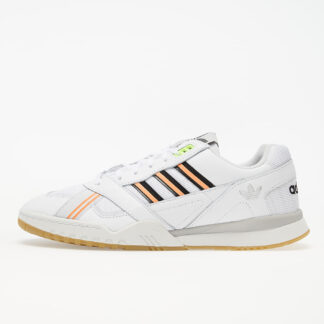 adidas A.R. Trainer Ftw White/ Core Black/ Amber Tint EG5446