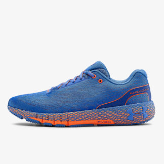 Under Armour HOVR Machina Blue 3021939-401