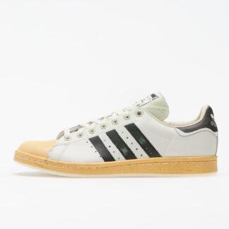 adidas Stan Smith Superstan Ftw White/ Core Black/ Off White FW6095
