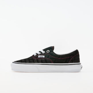 Vans Era (Vans Emboss) Black/ True White VN0A4U39X001