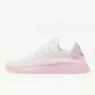 adidas Deerupt Runner W True Pink/ True Pink/ Ftw White EG5368