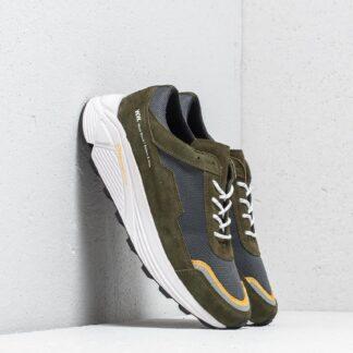Wood Wood Nolan shoe Multicolor 11830501-9965 multicolor