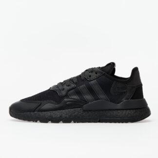 adidas Nite Jogger Core Black/ Core Black/ Core Black FV1277
