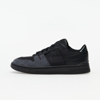Nike Squash-Type Black/ Anthracite CJ1640-001