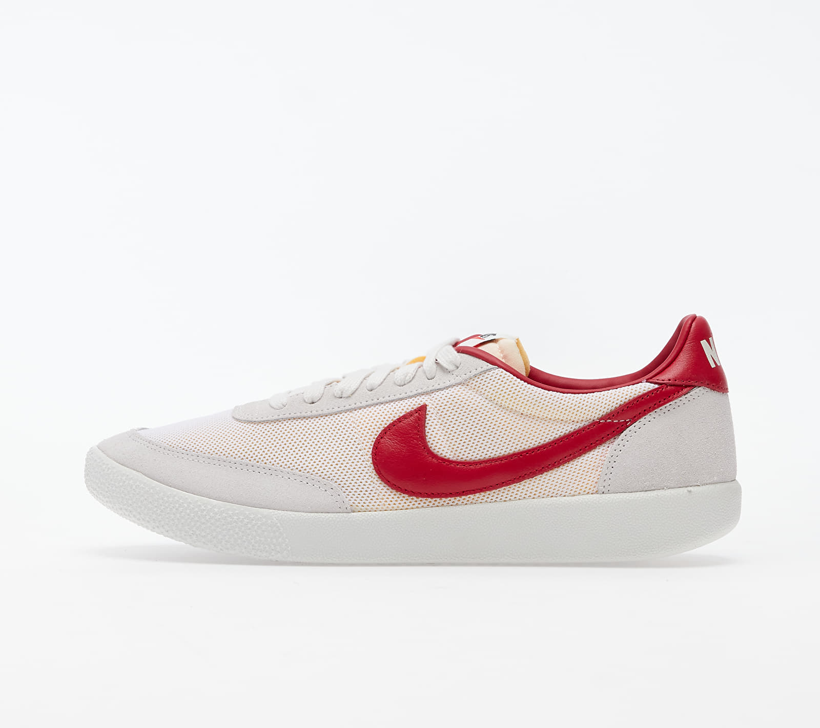 Nike Killshot OG SP Sail/ Gym Red CU9180-101