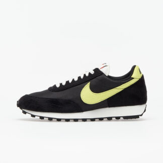 Nike Daybreak SP Black/ Limelight-Off Noir-Summit White DA0824-001