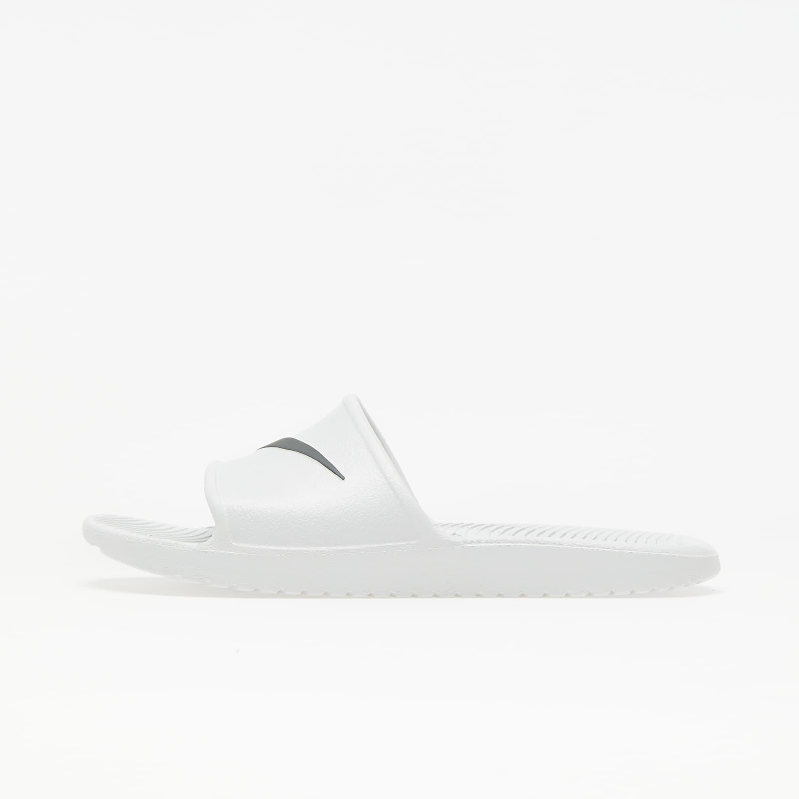 Nike Kawa Photon Dust/ Iron Grey 832528-008