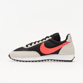 Nike Air Tailwind 79 Black/ Flash Crimson-Light Bone-White CZ5928-001