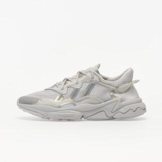 adidas Ozweego Grey Two/ Grey Two/ Ftw White FV9656