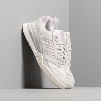 adidas A.R. Trainer W Grey One/ Soft Vision/ Grey Two G27714