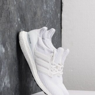 adidas Ultraboost Ftw White/ Ftw White/ Ftw White BB6168