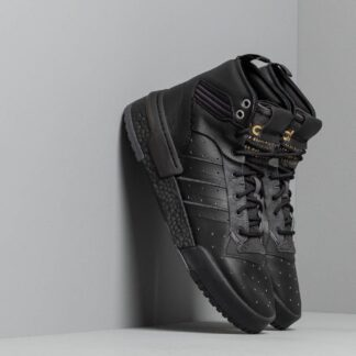 adidas Rivalry RM Core Black/ Carbon/ Gresix AH2455