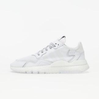 adidas Nite Jogger Ftw White/ Ftw White/ Ftw White FV1267