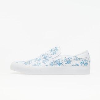 adidas 3MC Slip x Disney Sport Goofy Ftw White/ Light Blue Slate/ Ftw White FV9888