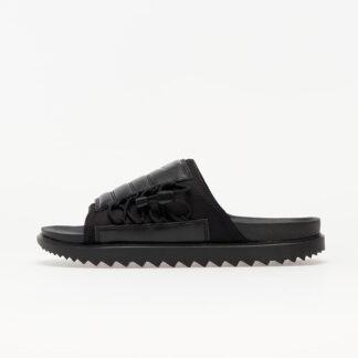 Nike Asuna Black/ Black-Black CI8800-005