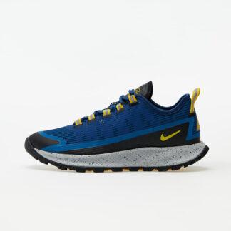 Nike ACG Air Nasu Coastal Blue/ Vivid Sulfur CV1779-401