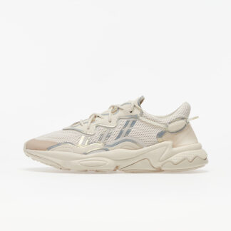 adidas Ozweego Core Brown/ Core Brown/ Ftw White FV9655