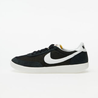 Nike Killshot SP Black/ White-Off Noir DC1982-001