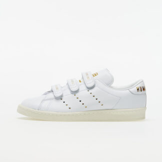 adidas UNOFCL Human Made Ftwr White/ Ftwr White/ Off White FZ1711