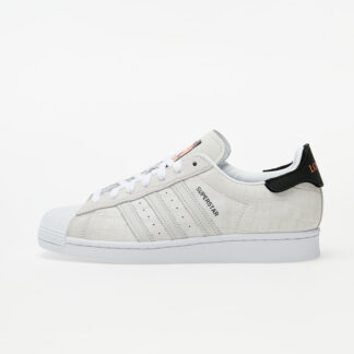 adidas Superstar Ftwr White/ Crystal White/ Core Black FV2824