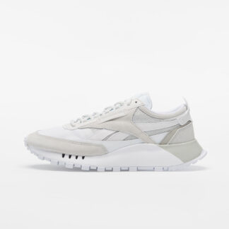 Reebok Classic Legacy White/ Trace Grey 1/ Skugry FY7379