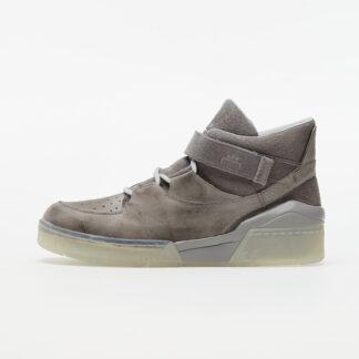Converse x A-COLD-WALL* ERX 260 Mid Gray Violet/ Gray Violet/ Tofu 168176C