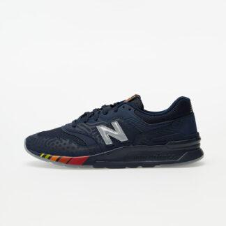 New Balance 997 Black CM997HTK