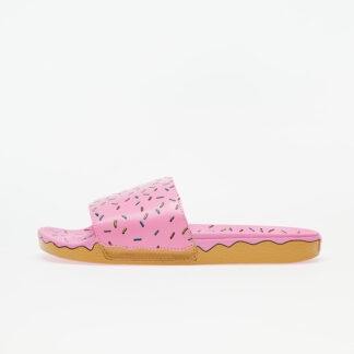 Vans Slide-On (The Simpsons) D´ohnut VN0A45JE12Z1