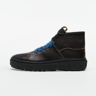 Vans Vans x Taka Hayashi Sk8-Boot LX (Leather) Black VN0A4UWQL3A1